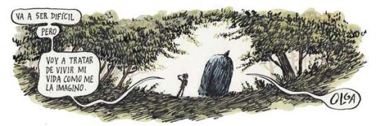 1. Liniers