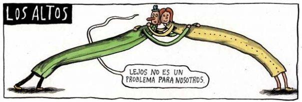 """Liniers: Los Altos: """"Lejos no es un problema para nosotros"""""""