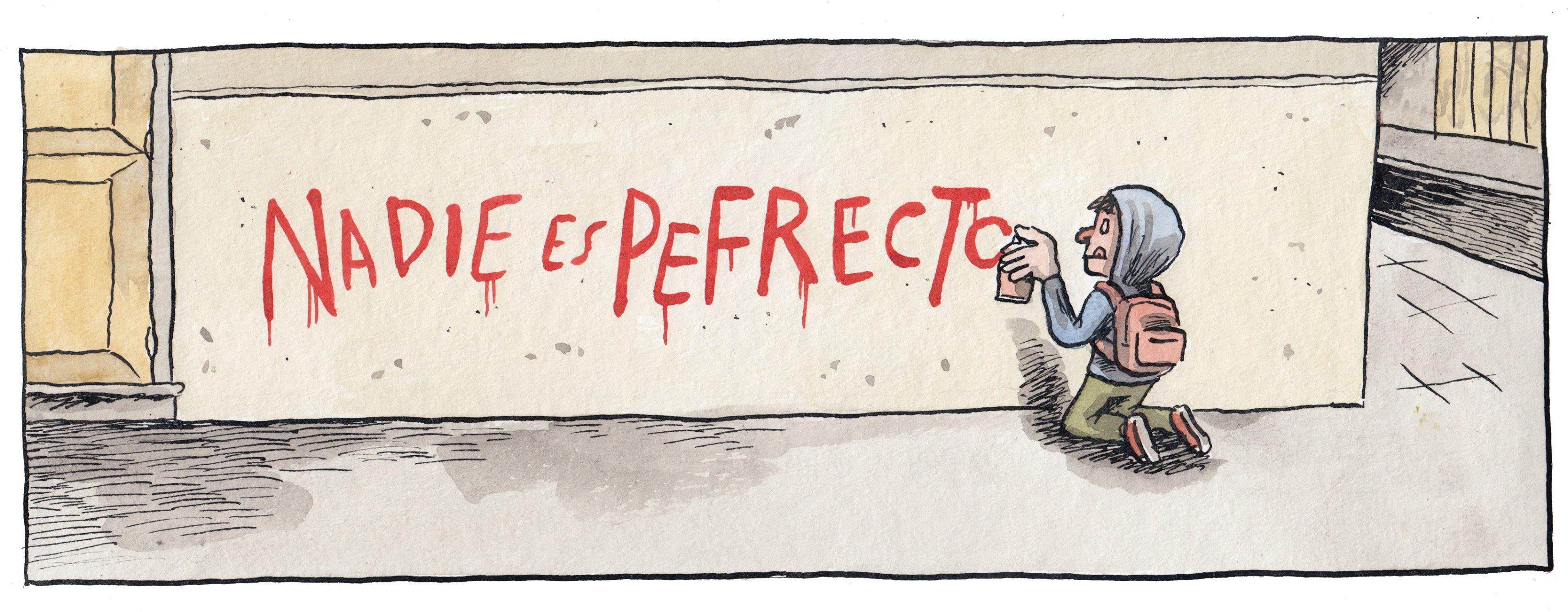 Quien es Liniers