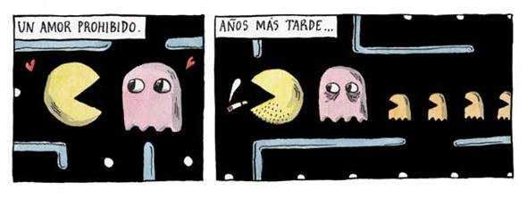 Liniers – Un amor prohibido. Años más tarde…