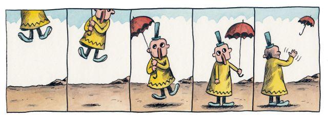 Liniers - Adiós